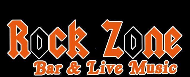 Rock Zone Hua Hin Bar and Live Music